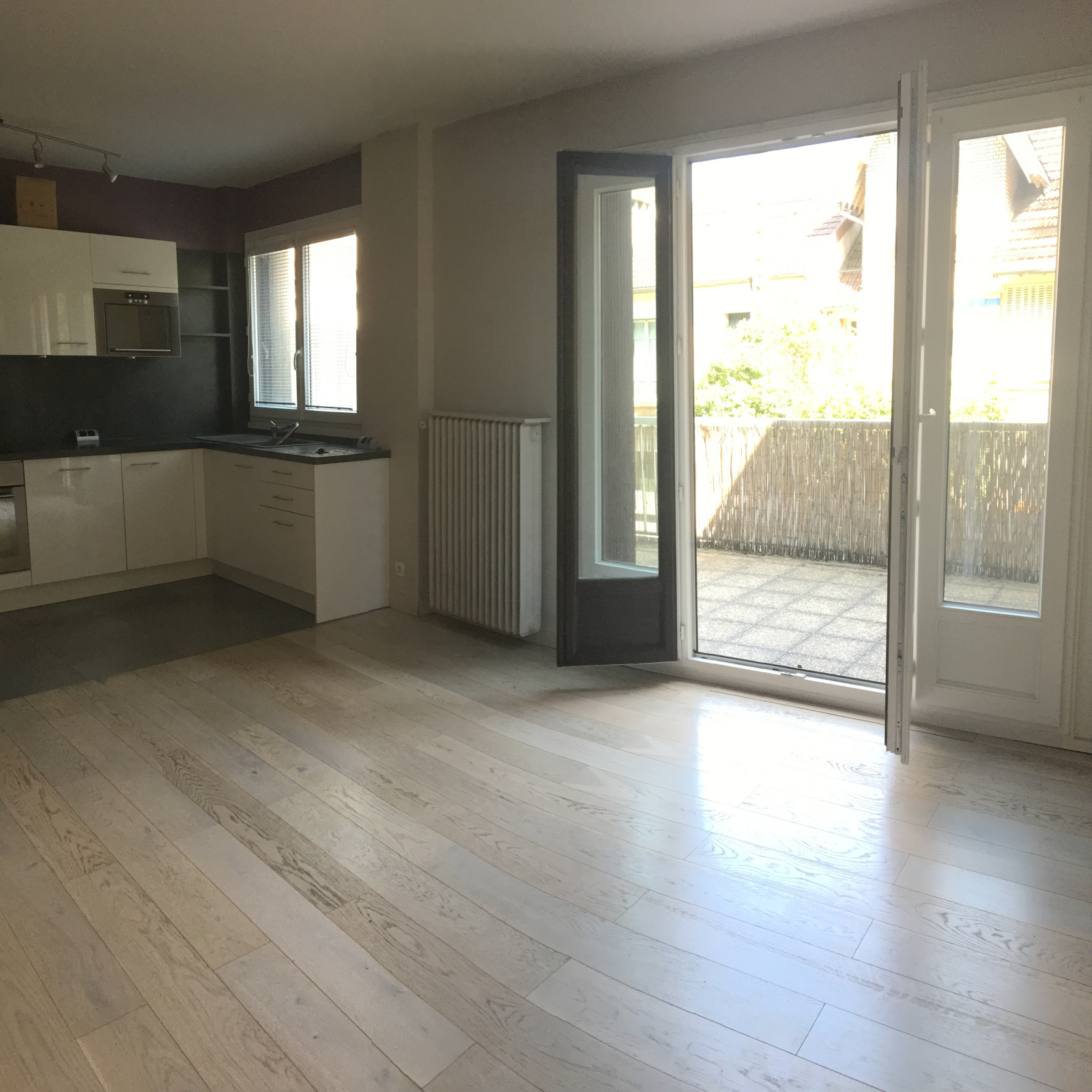 Image_, Appartement, Meudon, ref :5673-1